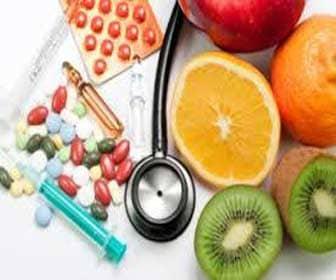 Resultado de imagen para obesidad medicamentos